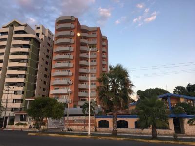 Apartamento en Bahia Boulevard