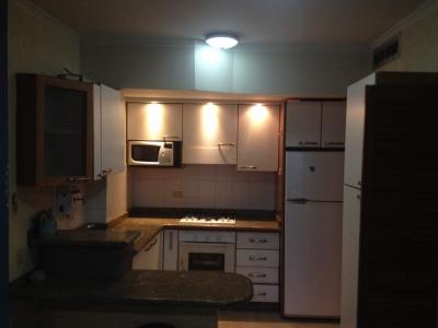 Apartamento Las salinas