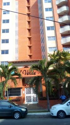 Residencias Sol Verde // Venta