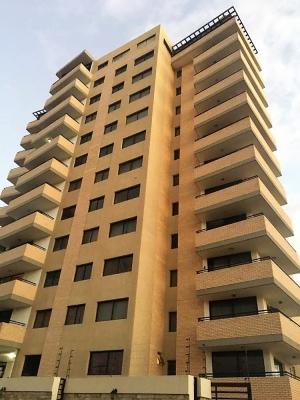 Apartamento en Roraima Suites