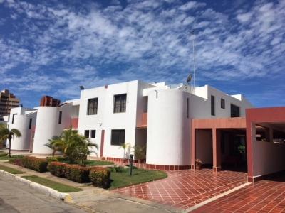 Casa Club de Vela
