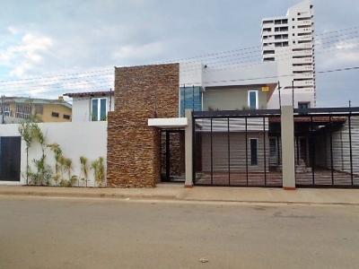 Casa Quinta Sector Morro III