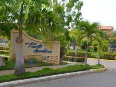 Residencias Puerto Aventura