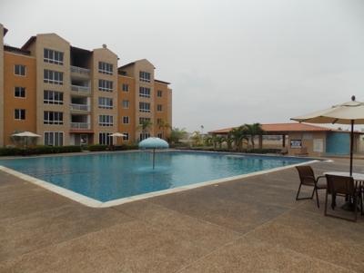 Vendo/Alquilo Pent House Duplex 3 Muelles C.R Marina del Rey. Lecheria. 3 Habitaciones