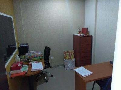 Centro Comercial Clasic Center