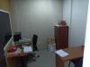 - Oficinas