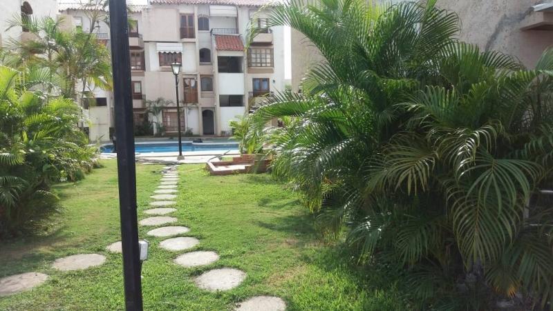 Se Vende Apartamento Duplex en Conjunto Residencial  Puerto Vallarta