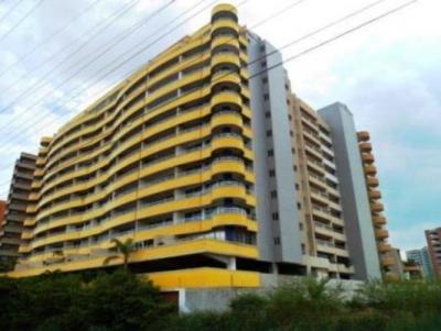 Alquilo Apartamento Amoblado C.R Fontana Suites. Lecheria. 2 Habitaciones, Esquina