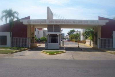 VENDO VILLA EN RESID. CLUB DE VELA III, LECHERIA