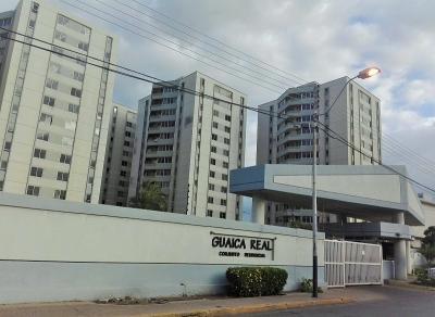 CONJUNTO RESIDENCIAL GUAICA REAL