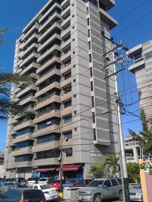 amplio apartamento Ikabaru