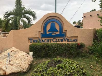 Yacht Club Villas. Apartamento en venta, Lecheria.