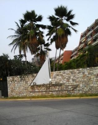 Residencias Puerto Bahía