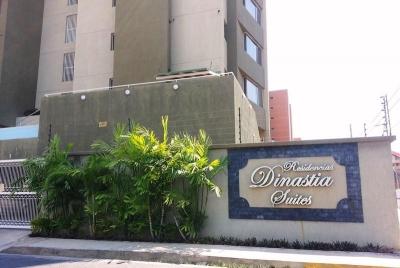 EN VENTA Hermoso apartamento en Casco central de Lecheria