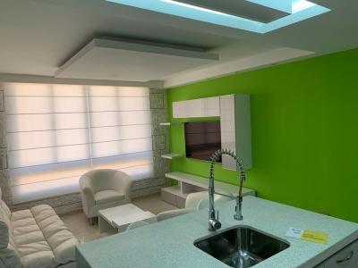 EN ALQUILER hermoso y cómodo apartamento en Residencias Entremares