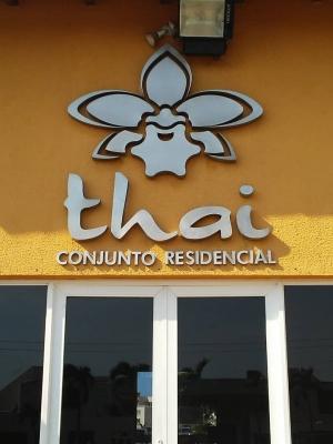 En venta Hermoso Apartamento resd Thai