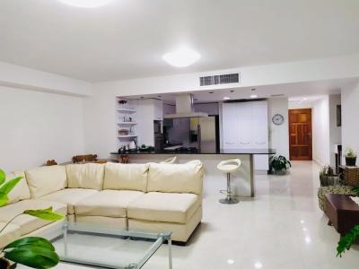 Residencia Sol Arena Norte