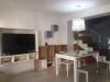 Juan Antonio Sotillo - Casas o TownHouses