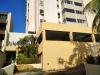 Puerto La Cruz - Apartamentos