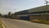 Galpón en La Villa Zona Industrial Los Tanques