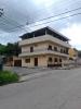Villa de Cura - Casas o TownHouses