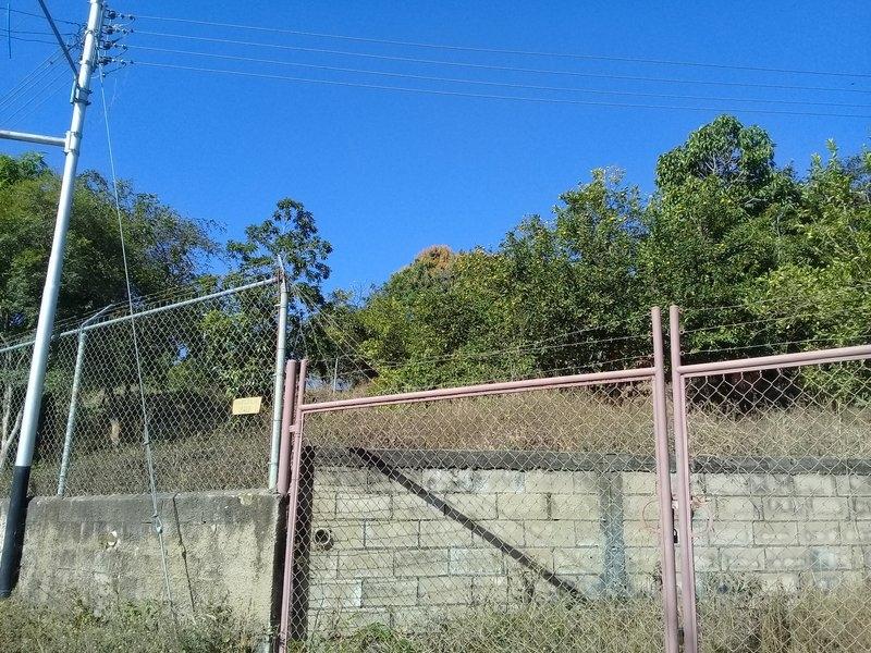 Villa de Cura - Haciendas y Fincas