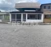 Zamora - Casas o TownHouses