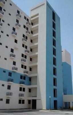 En Venta Exclusivo Apartamento en San Judas Tadeo Paraparal