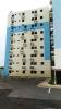 Los Guayos - Apartamentos