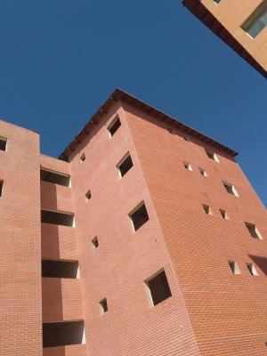 Venta de Apartamento en Paraparal con cesión de derechos.