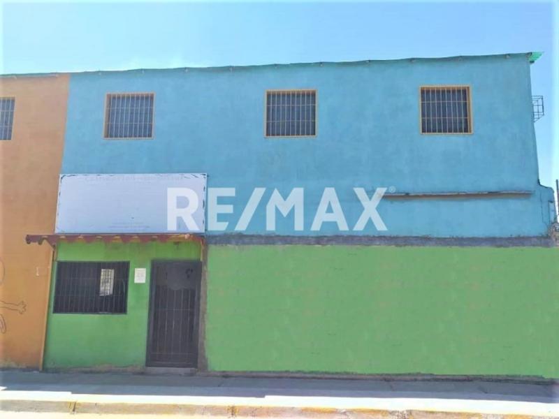 Los Guayos - Casas o TownHouses