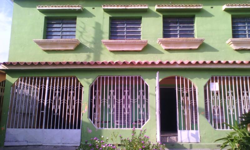 Moron - Casas o TownHouses