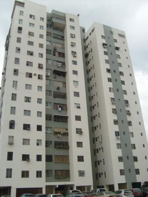 Apartamento en Naguanagua Los Guayabitos