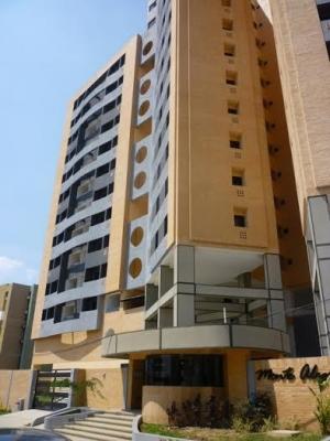 BeatrizMoffa Inmuebles ofrece a la venta Apartamento en Monte Alegre Country