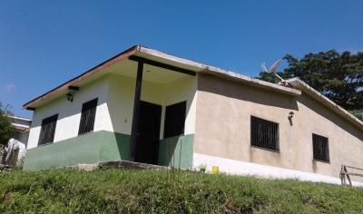 Casa en Carialinda Naguanagua