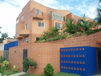 Townhouse Exclusivo en Piedras Pintadas