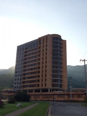 En Venta Oportunidad de Inversión - Residencias Monte Alto