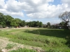 Naguanagua - Terrenos y Parcelas