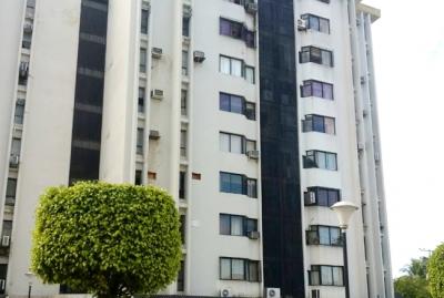 Apartamento Res. Shabono La Granja Precio de Oportunidad - RAP43