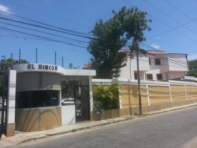 Apartamento en venta en El Rincón, Mañongo