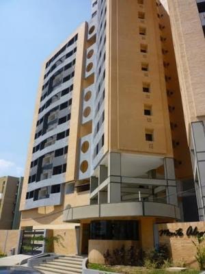 BeatrizMoffa Inmuebles Vende Apartamento en Residencias Monte Alegre Country