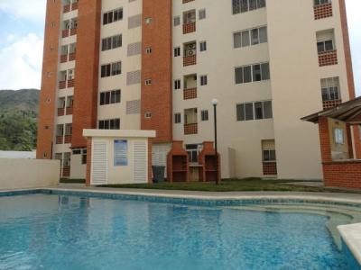 Venta de Apartamento en Urbanizacion El Rincon