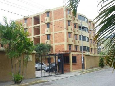 Apartamento en venta en La Campiña