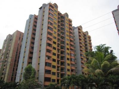 Apartamento en Venta en La Granja, Naguanagua, Carabobo