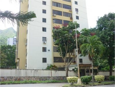 Apartamento en venta en Mañongo, Naguanagua