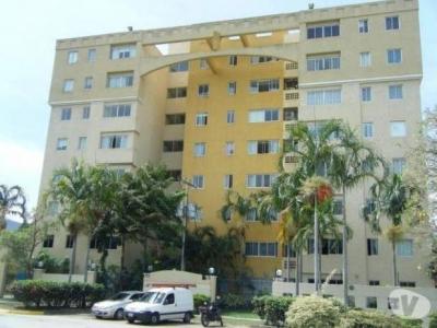 Apartamento en venta en La Granja Naguanagua