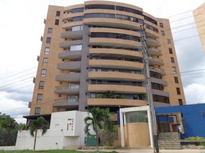 Amplio y Bello Apartamento en Venta en Mañongo, Naguanagua