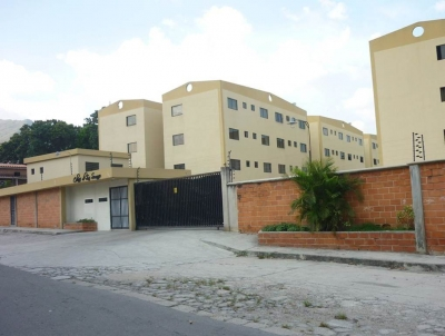 Apartamento en venta en Colinas de Girardot, Naguanagua
