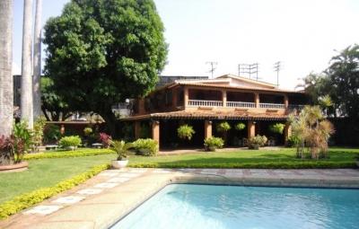 Venta de Casa para Uso comercial en Mañongo, Naguanagua. Edo. Carabobo