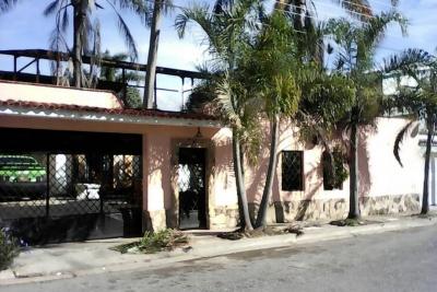 Venta Amplia Casa en Naguanagua, Urb. Rotafe